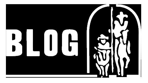 Blog Teatru NN