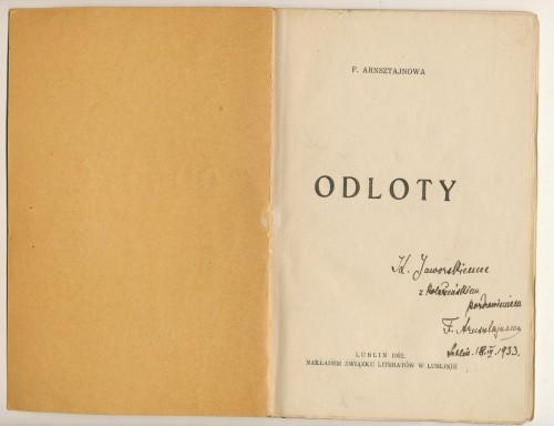 Philobiblion lubelski (1)