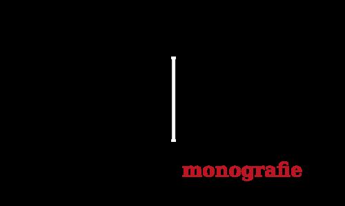 Poetyckie kompendia multimedialne: Barańczak, Krynicki, Zagajewski