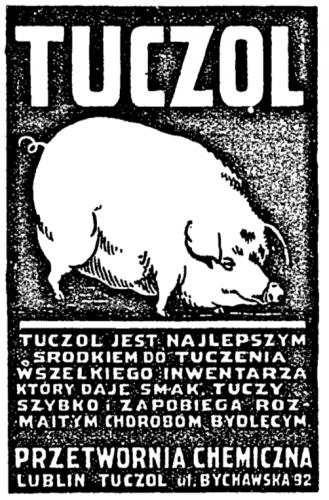 Tuczol