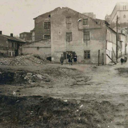 fp_1939_001