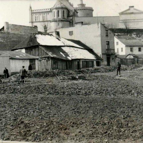 fp_1939_002