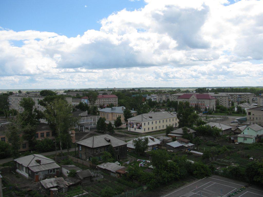 Kujbyszew