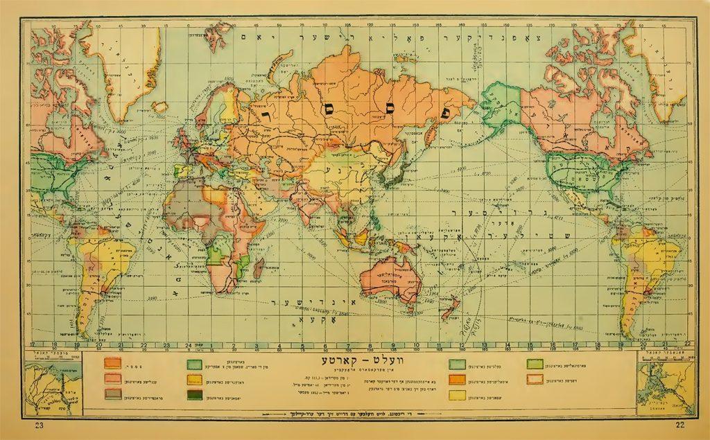 mapa_jid