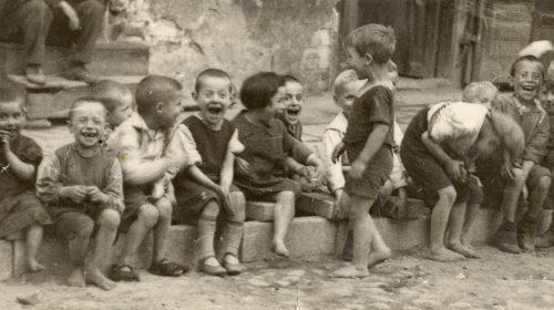 Rzeczpospolita Dzieci