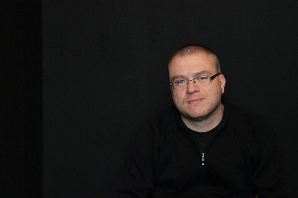 fot. Marcin Fedorowicz